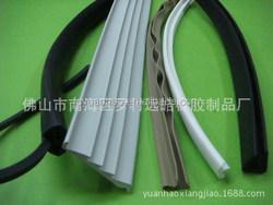 Hot Sale Manufacturer Furniture Protector Rubber Edging for Tables