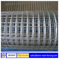 2015 hot sale low price 1/2 inch plastic coated welded wire mesh with best quaity ( factory & ISO9001)