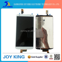LCD screen display for LG G Pro 2 F350 lcd screen replacement for LG G Pro 2 D837 LCD display