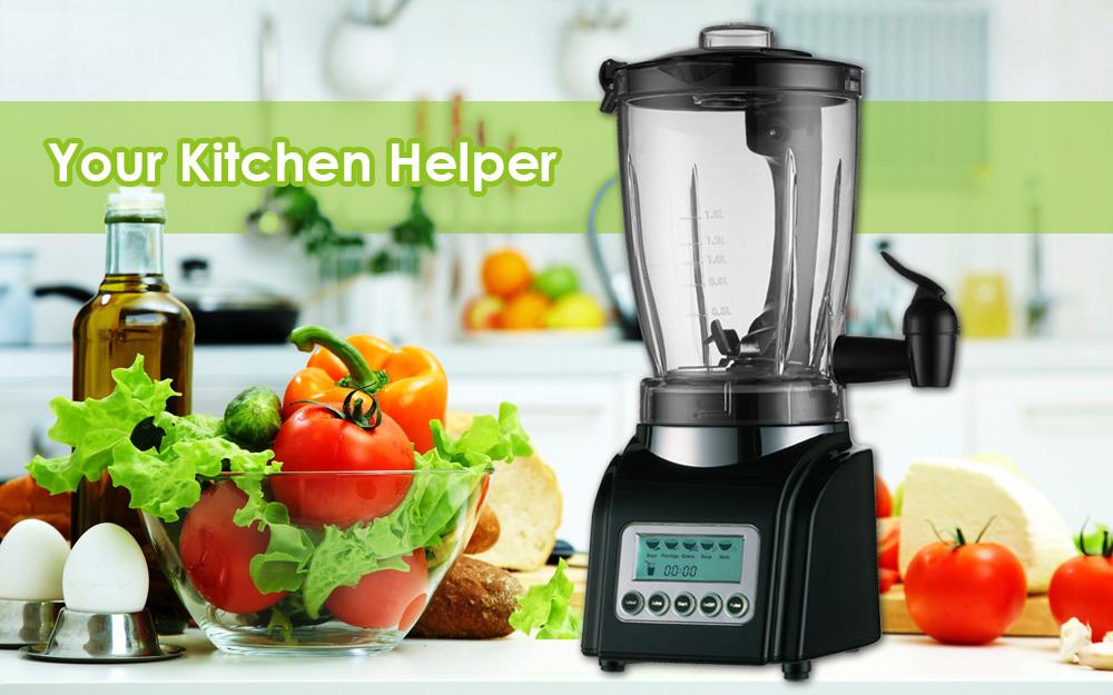 501 Kitchen Helper 1000 Jpg