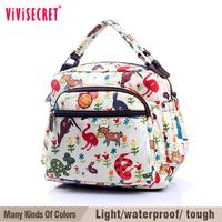 japanese girl high school sling shoulder beautiful girl handbags