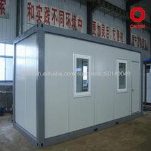 casas de contenedores modelo ultimo