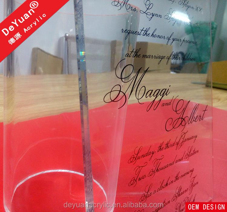 Acrylic Wedding invitation (2).jpg