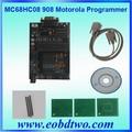 Hot! Universal programador de eeprom 908 mc68hc908az60 programador programador de eprom etl 908 programador