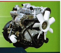 car engines for sale volvo penta marine engine and engine parts