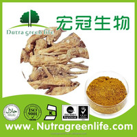 Angelica Extract/Dong Quai extract ligustilide/Chinese angelica Extract ligustilide