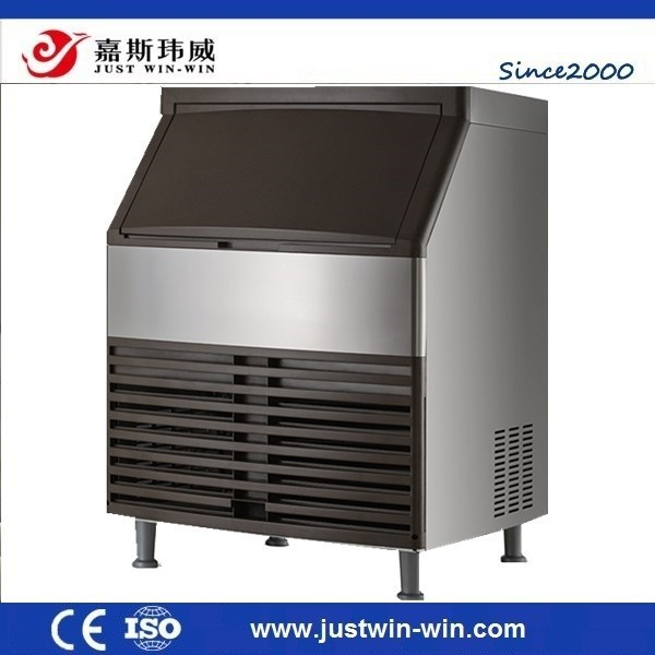 Ice Cube Makers Ice Cube Making Machine Industrial Cube