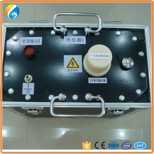 Hipot Tester, AC/DC withstanding voltage and insulation tester