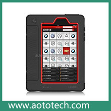 High quality launch x431 autobook new scanner full System Diagnostic Tool