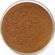 Raw material pure natural Angelicae extract 99% Ferulic acid powder