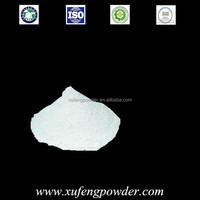 Bulk Calcium Carbonate Caco3