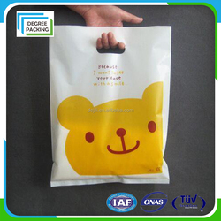 2015 China Popular Reusable Shopping Bag