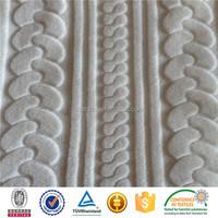 saddle blanket fabric