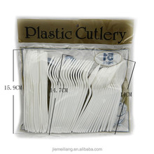 Disposable Plastic Cutlery Set for Sales best selling products