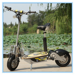 strictly control process hot selling changeable four wheel motorcycle