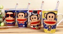 Ceramic Cup Factory Direct Sale Interesting Mugs