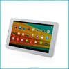 """7"""" Built-in WCDMA 3G model Bluetooth Tablet PC phone calls Android 4.2 8GB"""