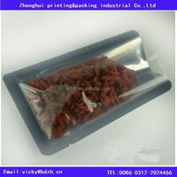 Laminated Material Material and Food Industrial Use aluminum foil vacuum packing bags
