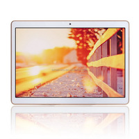 Quad core pc tablet android 4.4.2 MTK 6585 3G sim card slot phone call tablets
