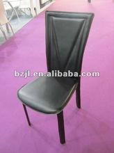 caliente venta de silla de la cena xs2287
