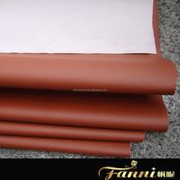 Good quality cheap price Car seat auto PVC leather/Car Seat Leather Artificial PVC leather