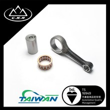 CG150 Connecting Rod Kit 150cc Motorcycle Engine Parts