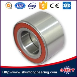 DAC30540024 auto wheel hub bearing for truck/car parts