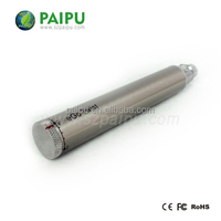 Paipu alibaba express ego c twist ego twist hookah vaporizer pens from Wholesale alibaba for direct sales