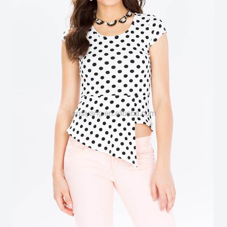 03 blouses for women.jpg
