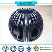 China de fábrica de calidad Superior varios modelos de hierro fundido chatarra precios