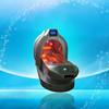 Hot sales steam sauna spa equipment spa capsule spa capsule slimming machine
