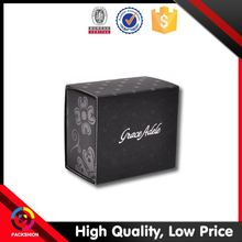 Get Your Own Designed Wholesale Paper Drawer Box For Trinkets