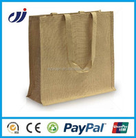 wholesale cheap reusable shopping grocery bags/cheap printed shopping bags/cheap paper shopping bags