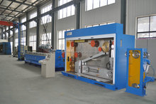Chinese imports wholesale Copper wire drawing machine equipment