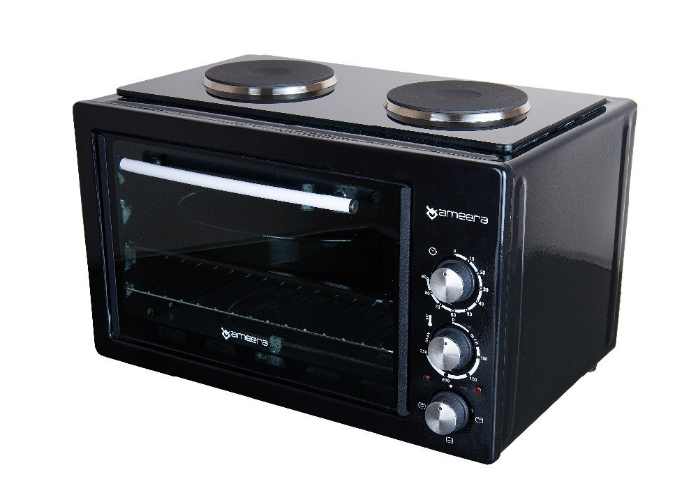 Recessed Electrical Panel Box besides Visit Our Showroom further Mini Oven With Two Hot Plate 50011689577 as well Washer Dryer Plumbing Box besides Gicleur Gaz Bouteille. on box stove installation