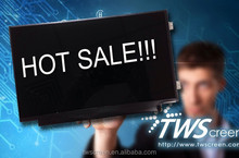 """New TfT SAMSUNG LTD133EXBY 13.3"""" LCD Panel LED Display for notebook"""