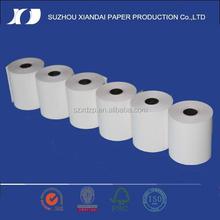 2015 de alta qualidade papel de bond tamanho papel de bond com linhas para imprimir imagem papel de bond
