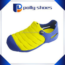 2015 child shoes for boys comfortable no heel sandals