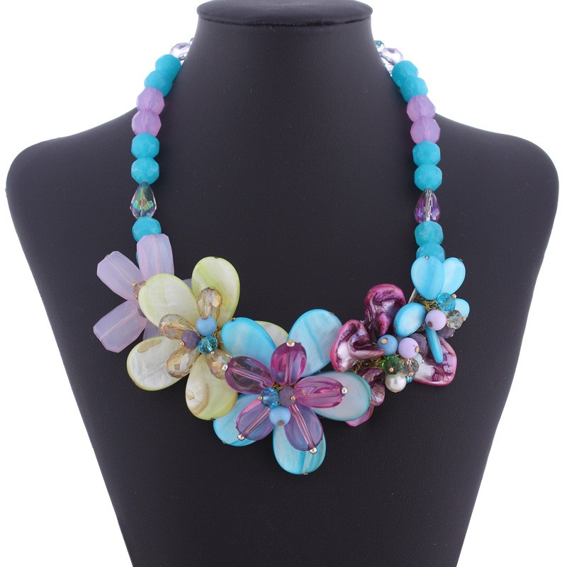 wholesale clothing jewelry apparel accessories plus