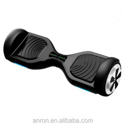 Factory price smart drifting electric car balance,hands free self balancing scooterBoard Self Balancing Car 6