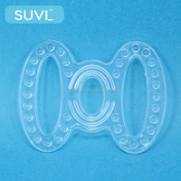 innovative baby products superior food-grade silicone cheapest cute pacifier nipple