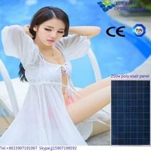 2015 Hot sales cheap price small solar panel laminator/solar module
