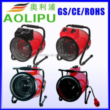 Electric Heater 2kw 3kw CC