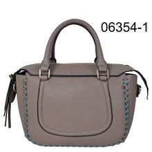 Hot sale stock designer leather bags designer handbags shoulder bags italy handbag brands fashion handbag