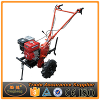 Power Tiller Gearbox and Other Cultivator Parts For Sale From Chinese Manufacturer
