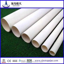 Color pvc , plastic PVC sheet ,PVC foil thermoform/vacuum forming,PVC pipe ,mpp pipe and pipe fitting made in china