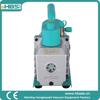Hot China Products Wholesale hand pump