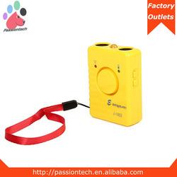 Self Defence Alarms & Electric Shock Self Defense , Self Defense Electric Shock