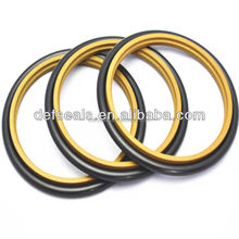 Manufacturer Hydraulic seal rings