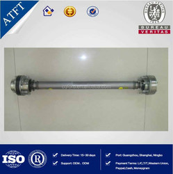 ATFT Supply Front Drive Shaft for Ford F-150 OEM AL3Z4A376C